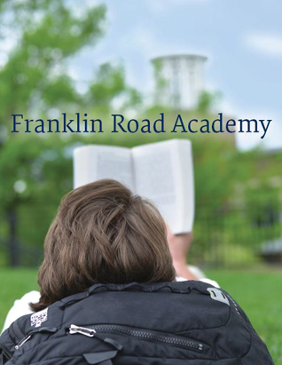 Franklin Road Academy Publication